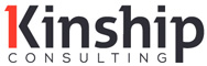 Kinship Consulting, LLC